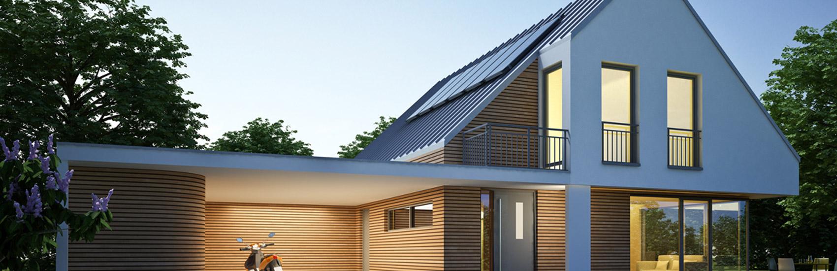 Pielsticker Fur Dach Und Fassade